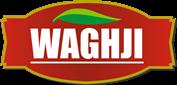 waghji logo - Copy